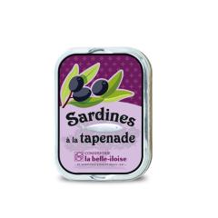 sardines-a-la-tapenade-la-belle-iloise