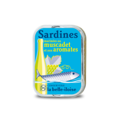 sardines-marinees-au-muscadet-et-aux-aromates-la-belle-iloise