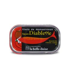 filets-de-maquereaux-facon-diablesse-moutarde-piment-rouge-ail-la-belle-iloise