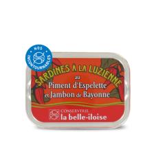 sardines-a-la-luzienne-au-piment-d-espelette-et-jambon-de-bayonne-la-belle-iloise