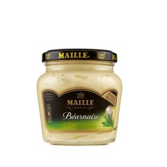 Maille-Bearnaise