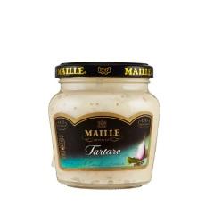 Maille-Tartare