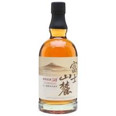 kirin-fuji-sanroku