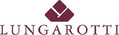 lungarotti logo