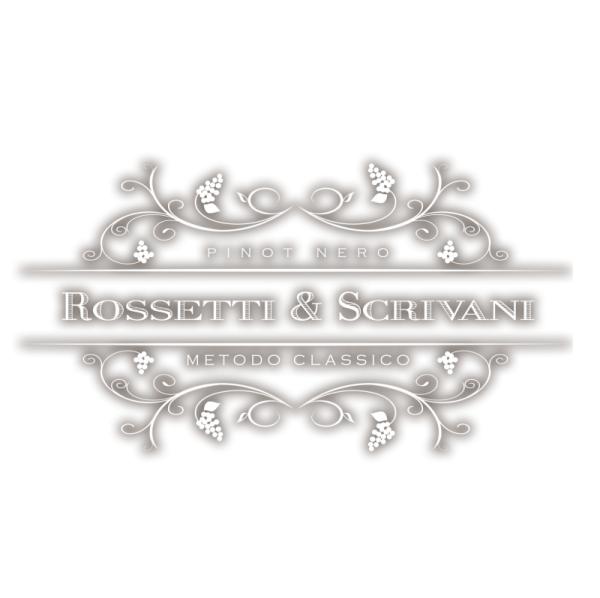logo_home-2-1024x564