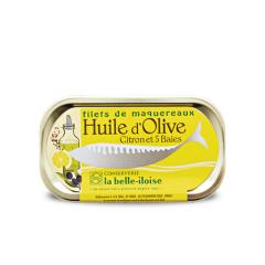 filets-de-maquereaux-huile-d-olive-citron-5-baies-la-belle-iloise