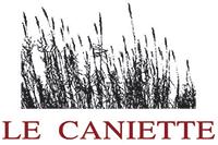 le-caniette-logo