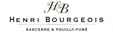 hb-logo-1024x292