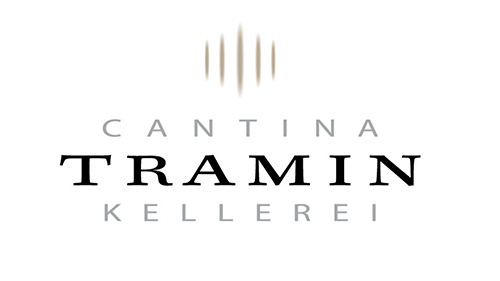 tramin-logo