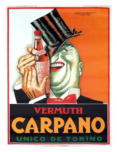 manifesto-pubblicitario-vermuth-carpano