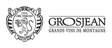 grosjean-logo