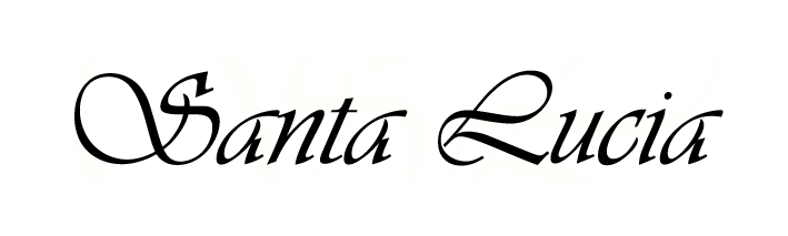 santa-lucia-logo