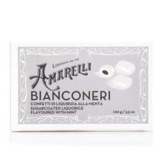Bianconeri_100Gr_©_Gabriele_Tolisano_Photography_Amarelli_Still_Life-660x430