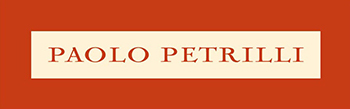 logo-petrilli