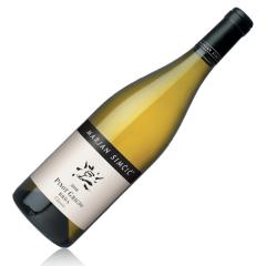 Pinot-Grigio-2018-Detajl-vina