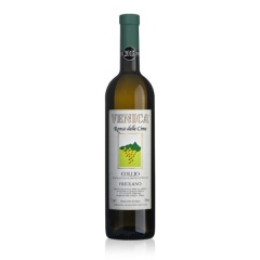 RoncoDelleCime-Friulano-213x600