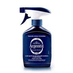 scheda-prodotto_spray