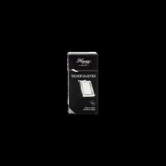 silver-duster-tessuto-impregnato-per-la-pulizia-di-oggetti-d-argento