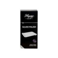 silver-polish-per-la-pulizia-di-gioielli-d-argento-o-metallo-argentato