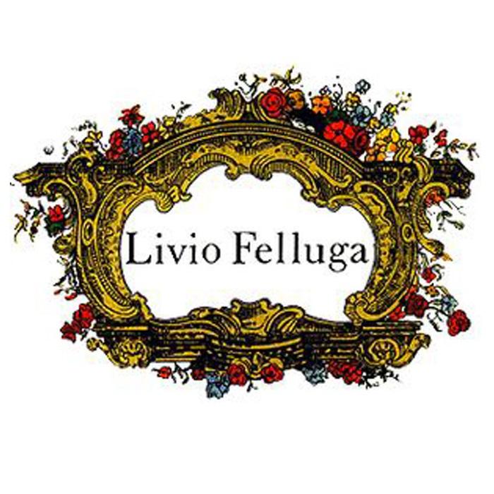 LivioFelluga