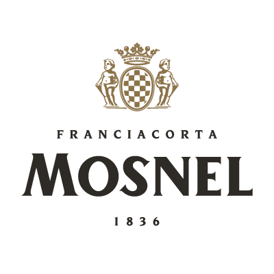 Mosnel Logo