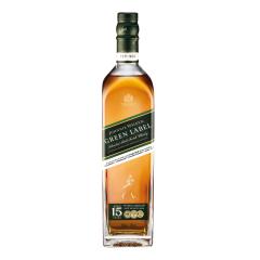 jw-green_label_3-945x1058
