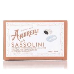 Sassolini_100Gr_©_Gabriele_Tolisano_Photography_Amarelli_Still_Life-660x430