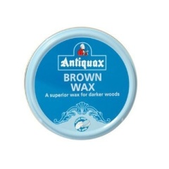 antiquax_wax_brown_ml