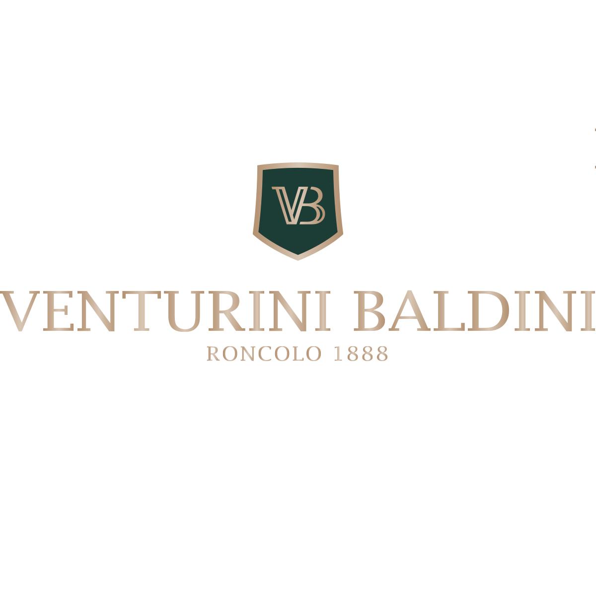 cropped-VB_Logo