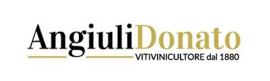 angiuli-logo