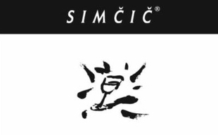 simcic-logo
